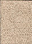 Natural Faux 2 Wallpaper NF232104 By Design iD For Colemans